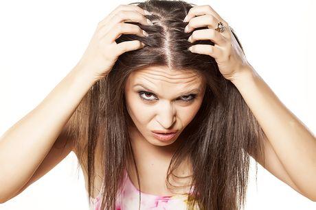 Popôrodné padanie vlasov   7f4eb0d22a1