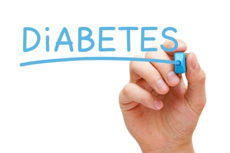 Výsledok vyhľadávania obrázkov pre dopyt diabetes