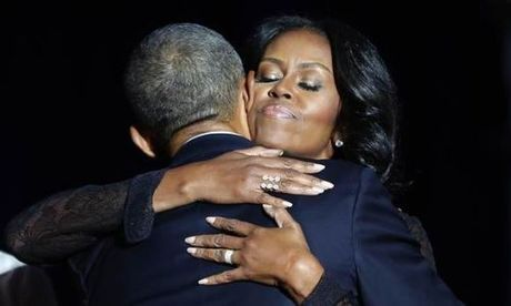 https://www.theguardian.com/us-news/video/2017/jan/11/teary-barack-obama-thanks-michelle-in-farewell-speech-video