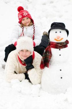 eafbfc3f6c Chystáte sa s deťmi na zimný pobyt