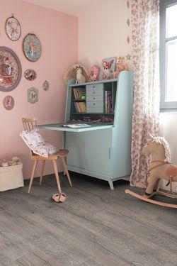 536e7415db0bf Pri výber podlahy do detskej izbe dbáme na výber farby podlahy, zladenie s  nábytkom, farbou stien a doplnkami a hlavne na odolnosť.