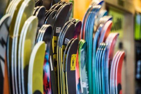 db170d986 Skladujete správne svoj lyžiarsky výstroj ? | Šport | Šport | Rodinka.sk