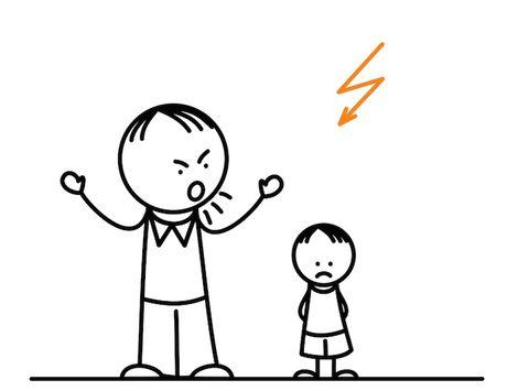aký vek by ste mali nechať svoju dcéru začať chodiť Zac Efron datovania susedia čo hviezda