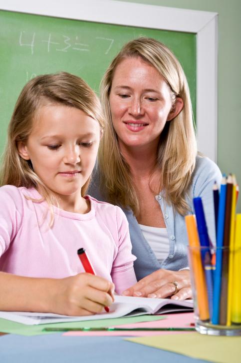 Janka Pajgerová hovorí, že vzdelávanie je životný štýl