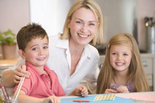 Valentín oslávte aj s deťmi: Pripravte s nimi jednoduchý dezert pre radosť
