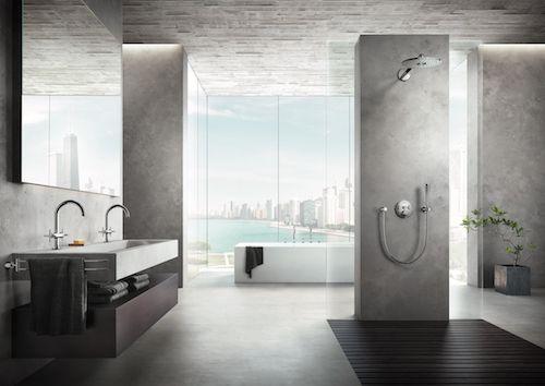 Ako vybrať kvalitný sprchový kút