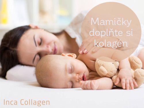 Počuli ste už o morskom kolagéne? Prezradíme vám jeho účinky
