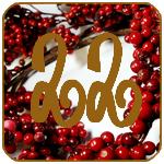 22. december - Štedrovečerné tradície