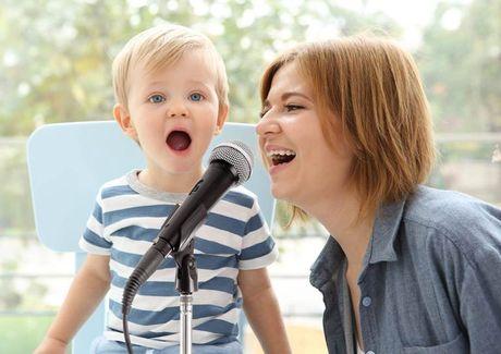 Ako spoznáte, že vaše dieťa je dobre vychované? Nerobí zle druhým, ani sebe a je vám s ním dobre.
