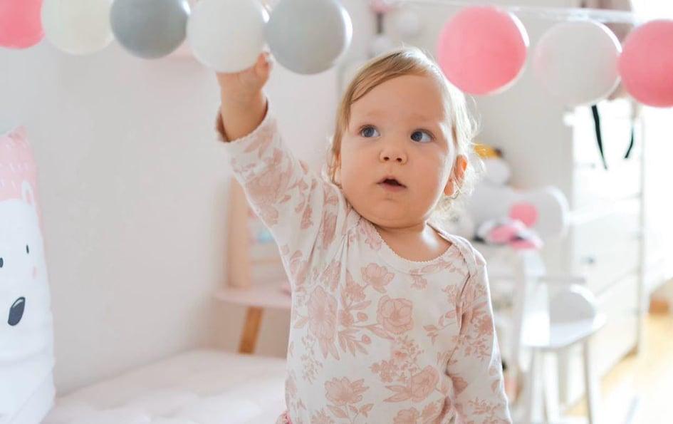 24 neotrepaných nápadov, ako zabaviť deti počas karantény