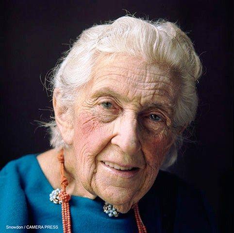 Agatha Christie – poznáte jej životný príbeh?