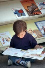 Pracovné listy k programu LearnEnglish Family VI.