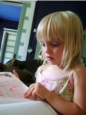 Pracovné listy k programu LearnEnglish Family V.