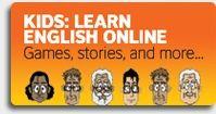 Pracovné listy k programu LearnEnglish Family
