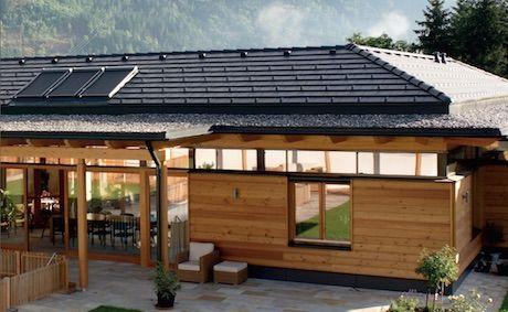 Je vaša strecha pripravená na extrémne počasie?
