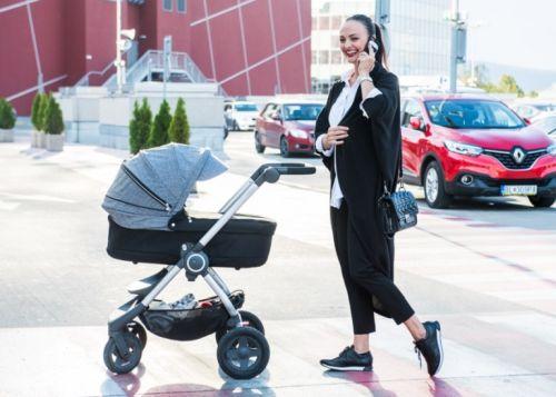 Jesenné trendy: Inšpirujte sa blogerkami-mamičkami