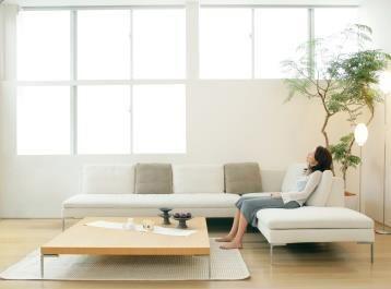 Nadmerná vlhkosť v domácnosti: mýty a fakty