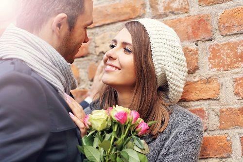 Valentín je tu! Ako najlepšie prekvapíte svojho partnera?