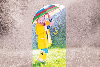 Aký propolis je vhodný pre deti?