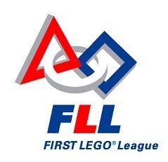 FIRST LEGO League prináša novinky z Kick-offu 2015