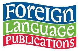 S cudzím jazykom sa nestratíte