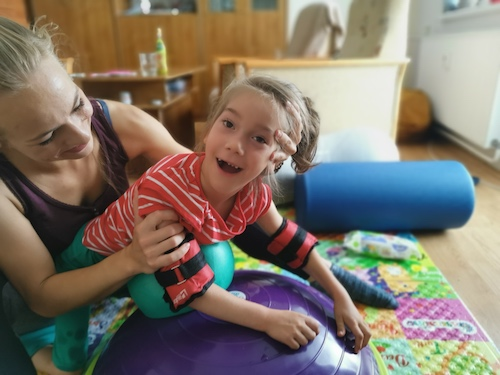 Týmto deťom pomohol Slovanet sumou viac ako 25-tisíc eur