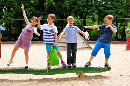 5 tipov, ako pomôcť deťom s učením