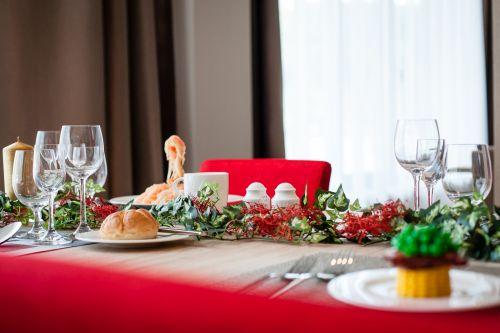 Vianoce v hoteli? Pre slovenské rodiny to už nie je rarita