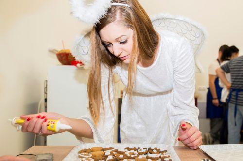 Vianoce so slovenskou pečaťou zažijete v Poluse