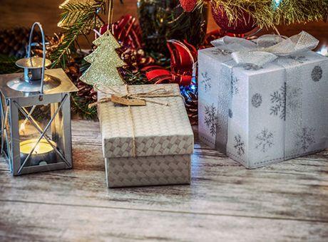 Tri spôsoby, ako pred Vianocami osviežiť rodinný rozpočet