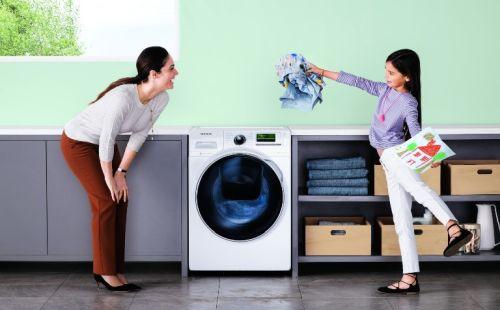 Kam sa pri praní strácajú ponožky?