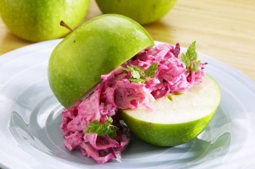Potraviny, ktoré Vás udržia v zime fit