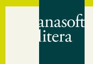O týždeň sa začne Anasoft litera fest