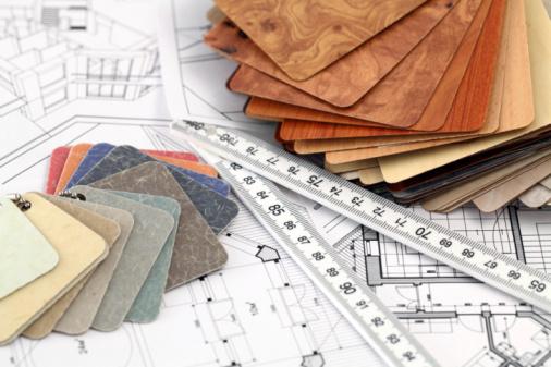 Príprava na stavbu domu