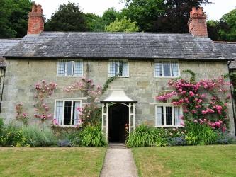 Kvalita a komfort bývania