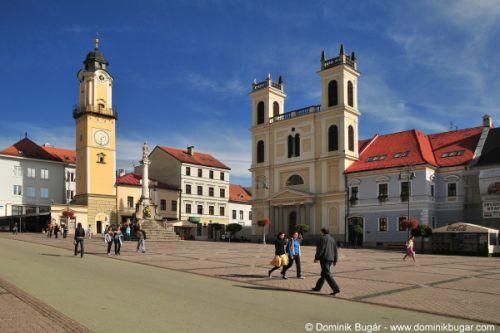 Banská Bystrica (8)