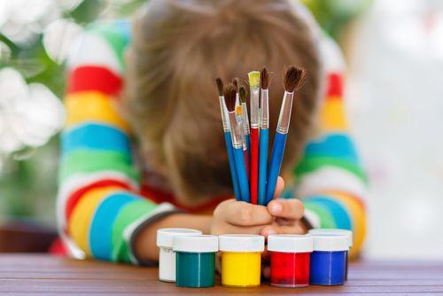 Výkon versus kvalita života dieťaťa