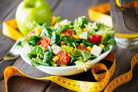 Potrebujete do dovolenky rýchlo schudnúť? Vyskúšajte bielkovinovú diétu