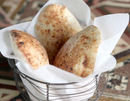 Upečte si kvalitný chlebík
