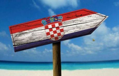 Dovolenka v Chorvátsku je pre koronu rizikom