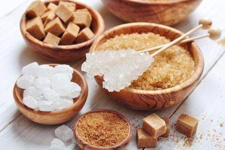 Prvá pomoc cukrovkárovi? Kocka cukru ho nemusí zachrániť