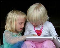 Pracovné listy k programu LearnEnglish Family VIII.