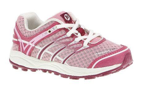 Deti potrebujú kvalitnú obuv