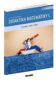 Nová Didaktika matematiky