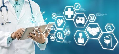 Nečakajte na štát: zdravotné záznamy celej rodiny si hoďte na cloud