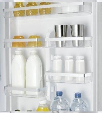 Prečo je dôležité zachladiť potraviny čo najskôr?
