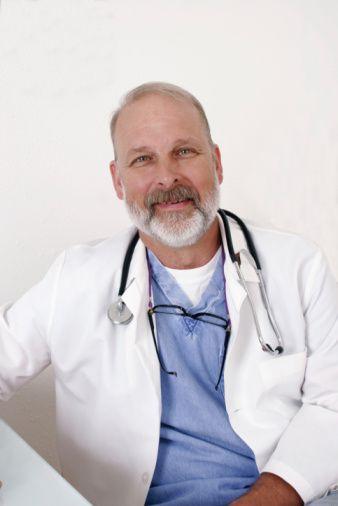 Rakovina hrubého čreva a konečníka. Ako sa lieči.