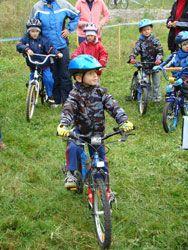 Family Cup: Športové rodiny vyrazia na trať na bicykloch