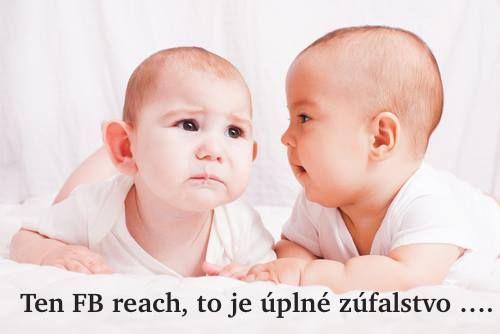 Prečo Facebook netestuje na zvieratách, ale na Slovákoch?