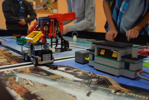 First Lego League vstupuje do ďalšieho ročníka s novými výzvami